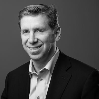 Bryan Wiener will assume the position of CEO of comScore on May 30, 2018 (PRNewsfoto/comScore)