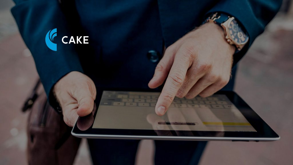 CAKE by Accelerize Announces Seamless Integrations with Leading Digital Media and Marketing Platforms