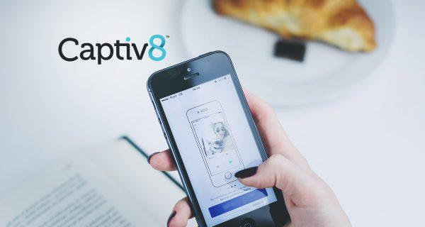 Captiv8 Launches Free AI Powered Creator Discovery