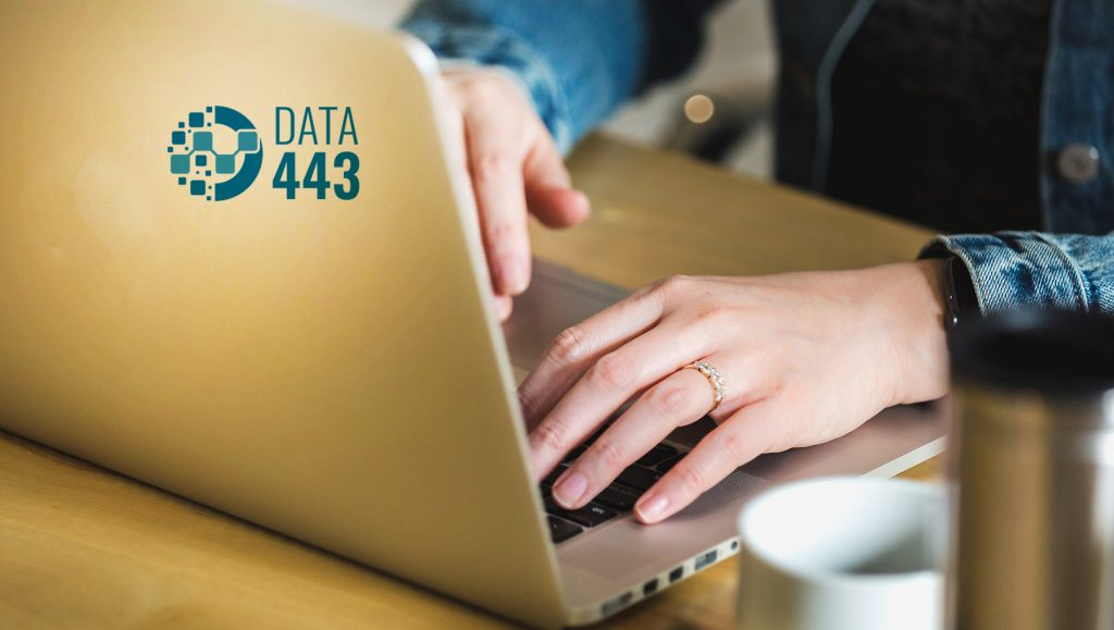 Data443