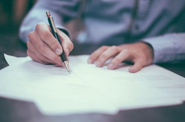 How to Document Your Content Marketing Strategy