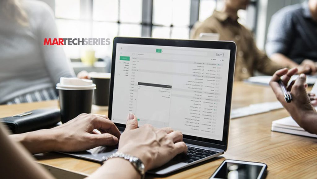 Seven Email Marketing Automation Features You Should Consider to Drive Better Results