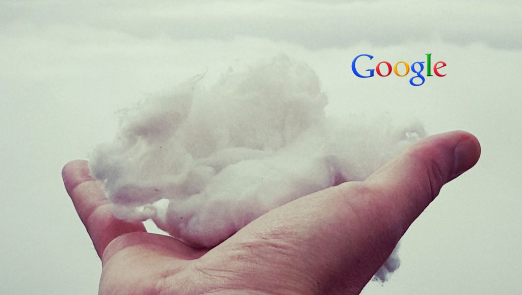 Google and GitHub Reaffirm Partnership with Cloud Build Tool Integration