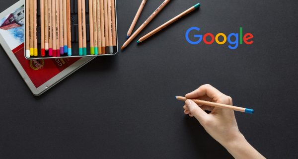 Is Google's Responsive Search Ads the Ultimate Advertising Hack You Need?