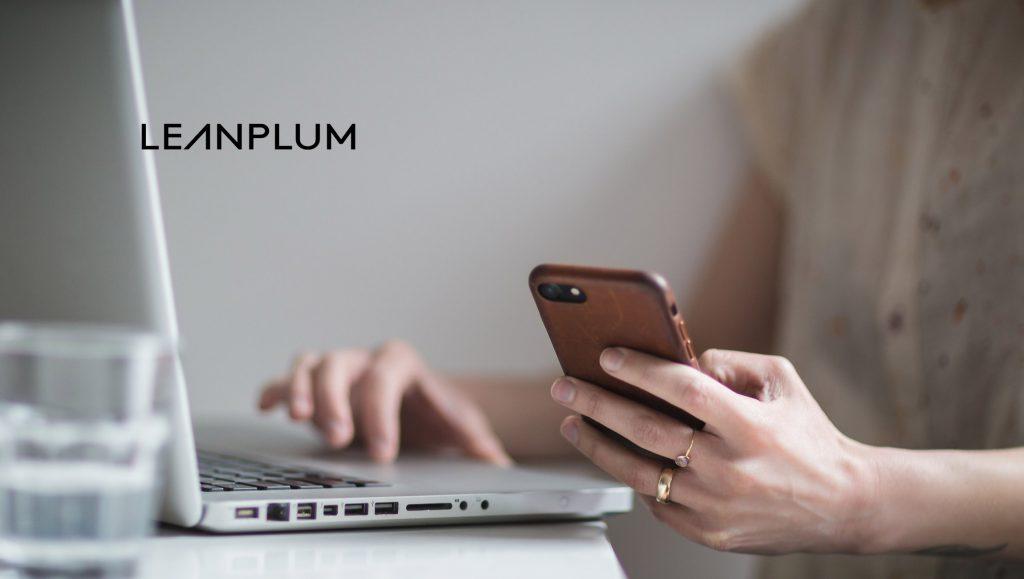 Leanplum Named a Leader in Gartner's 2018 Magic Quadrant for Mobile Marketing Platforms