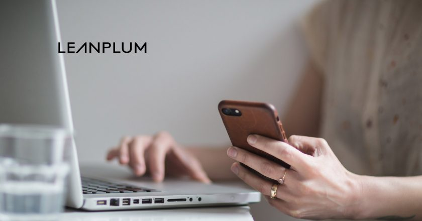 Leanplum Named a Leader in Gartner's 2018 Magic Quadrant for Mobile Marketing Platforms