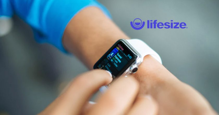 Lifesize Appoints SaaS Marketing Leader Anirban Datta as Chief Marketing Officer