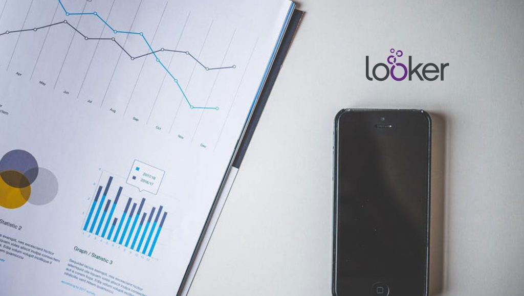 Looker Enhances Data Science Capability With Integration for Google BigQuery ML
