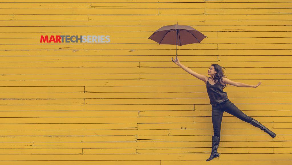 Leveraging the Power of Social Media to Garner More Customer Reviews