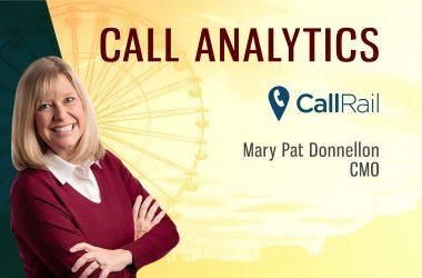 Mary Pat Donnellon