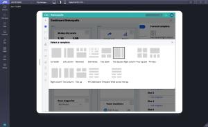Pega Digital Experience API screenshot 1