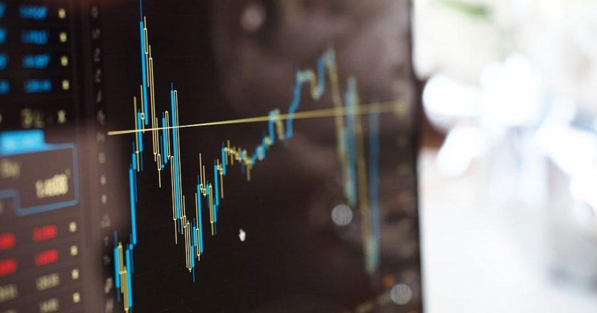 Performance Marketing Data