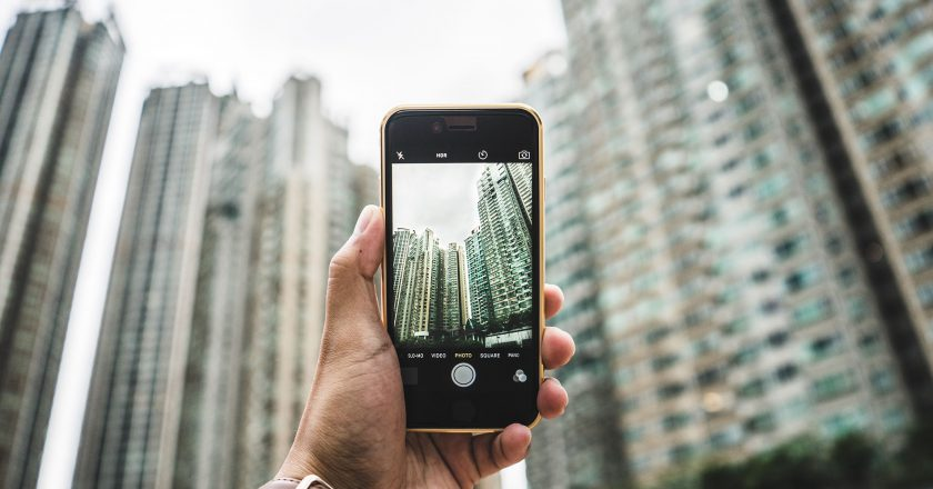 Five Instagram Tips Every Real Estate Agent Should Know
