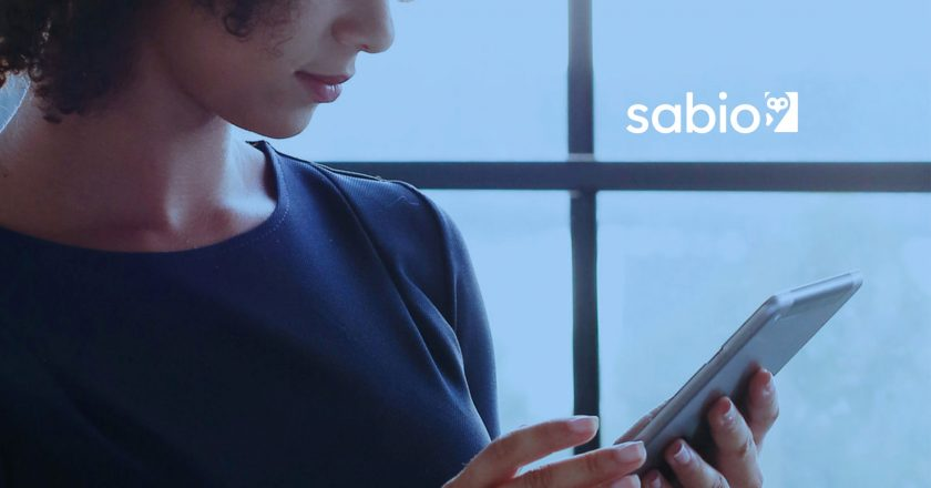 Sabio Accelerates Growth With New App Science Lab In India