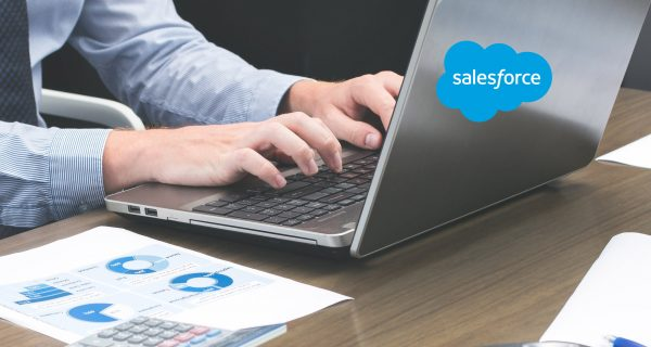 Salesforce Delivers the Next Generation of Service Cloud Einstein