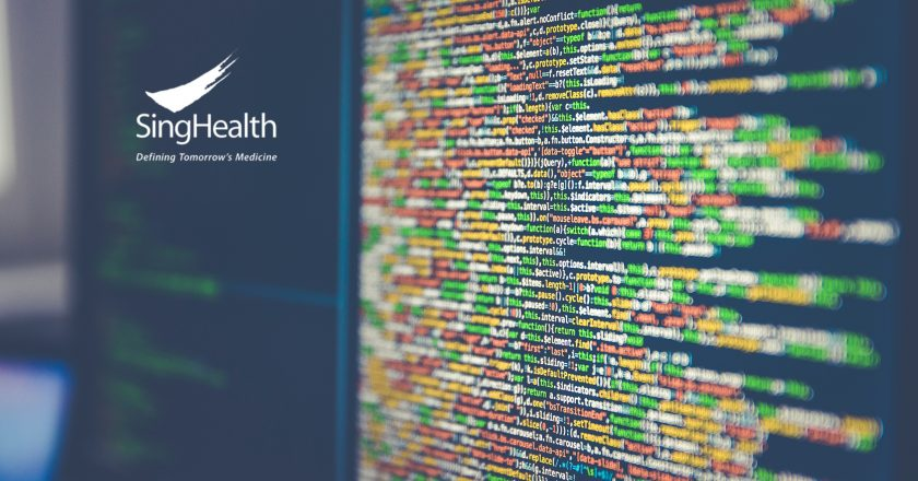 1.5 Million Affected by Hackers Targeting Singapore's Health Data