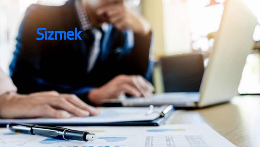 Sizmek DSP Relaunched with Contemporary AI/Machine Learning Technology for Better Programmatic Control and Efficiency