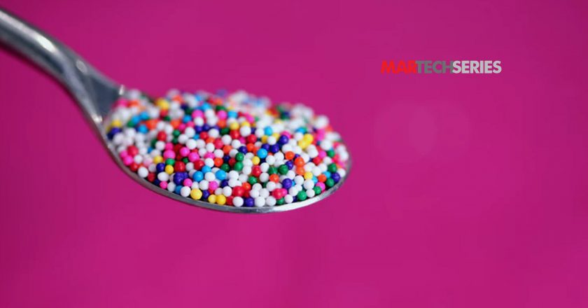 Insights on Social Media Marketing: Scoop the Best for B2B Marketing
