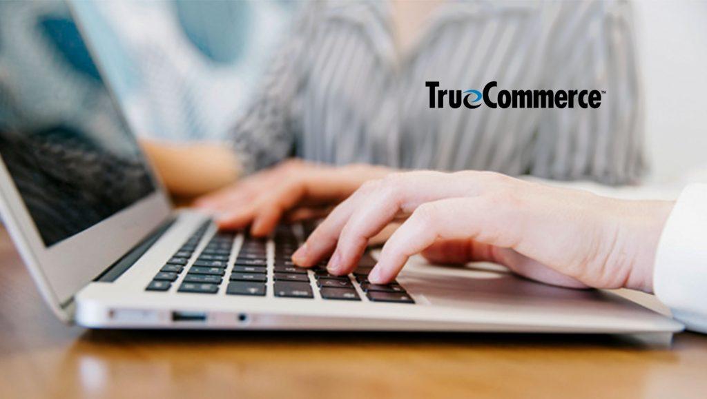 TrueCommerce