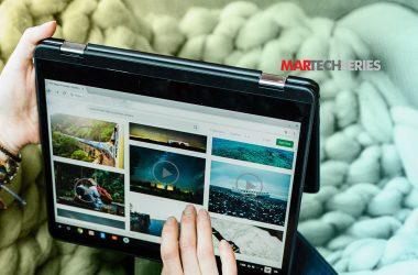 Harness the Full Power of Video Marketing through Analytics