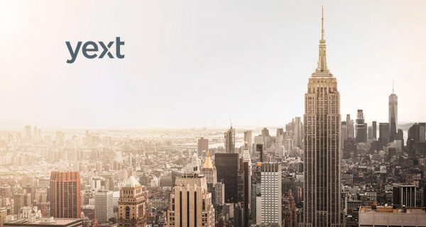 Yext Named a Top 10 Workplace on Fortune's 2018 Best Workplaces in New York List