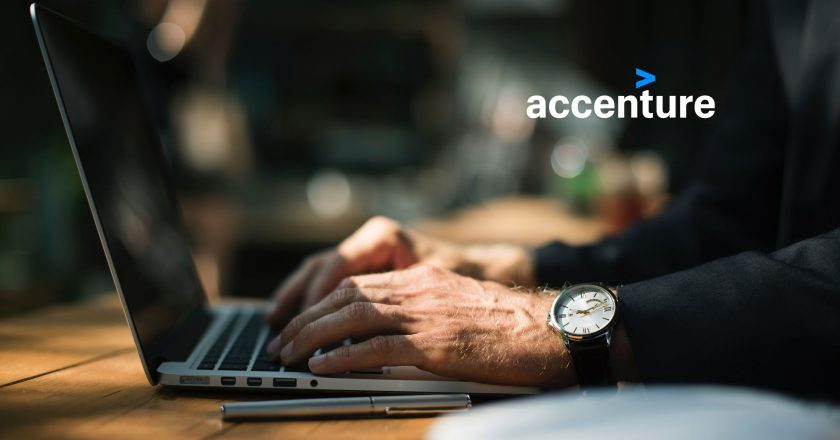 Accenture Acquires Kogentix to Help Clients Run Legacy Analytics Applications on Open Source Technologies to Get Ahead of Data Surge