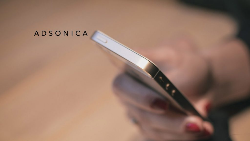 Adsonica and Advangelists Announce Mobile Audio Ads