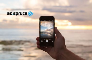 Wavemaker Goes Beyond the Click with AdSpruce's HTML5 Ad Studio