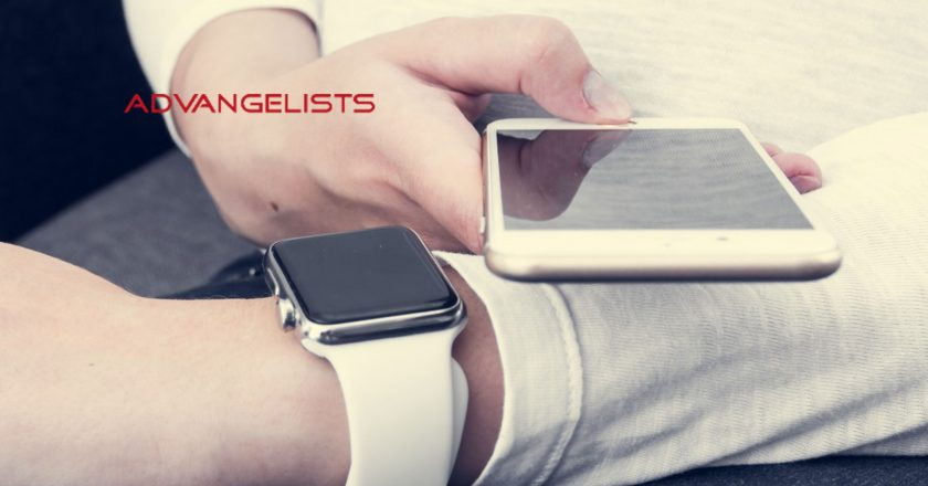"""Advangelists Launches """"LIFE"""" - True Measurements for the Life of an Ad"""