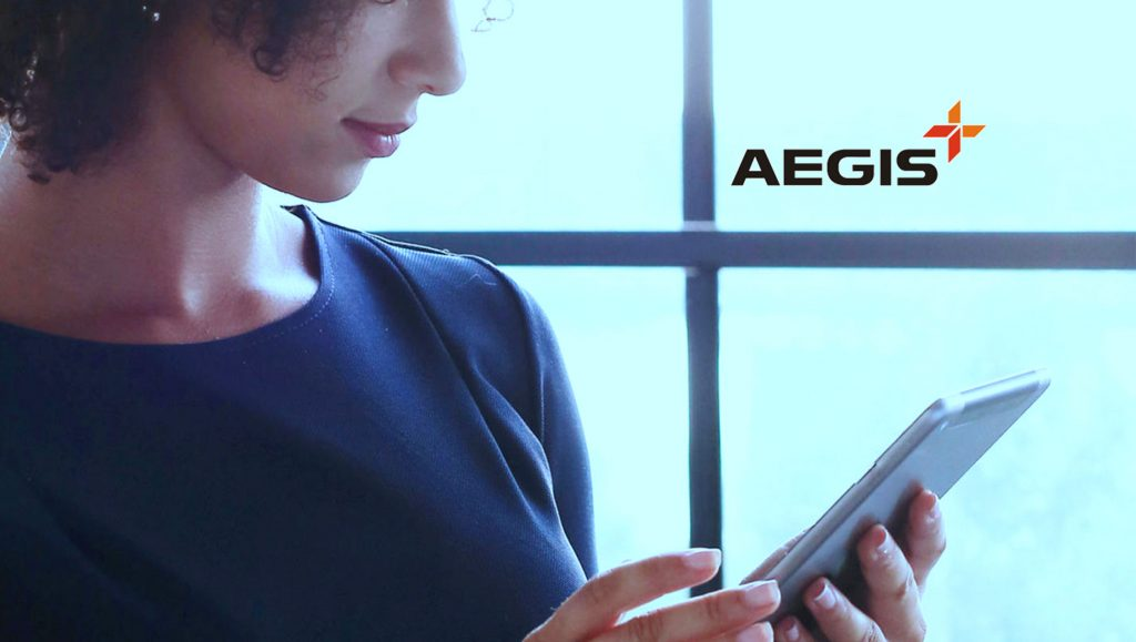 AEGIS and STARTEK Conclude Transaction to Create Global Leader in Customer Experience Management