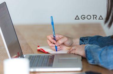 AGORA Images Closes 2 Million Euro Financing Round