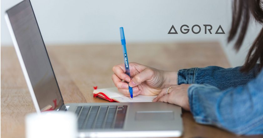 AGORA Images Closes 2 Million Euro Financing Round