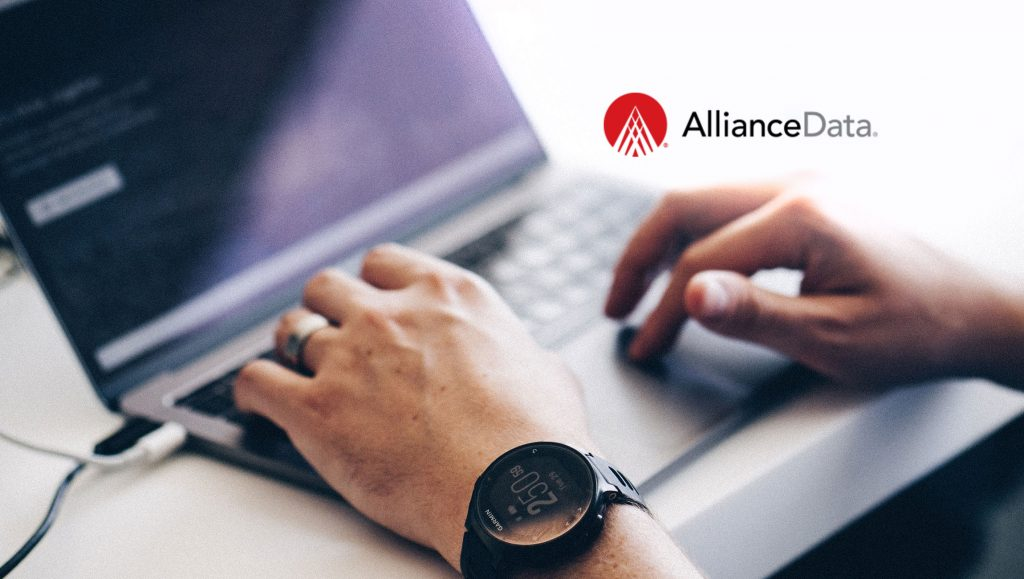 Alliance Data Announces Succession Timeline For CFO Charles Horn