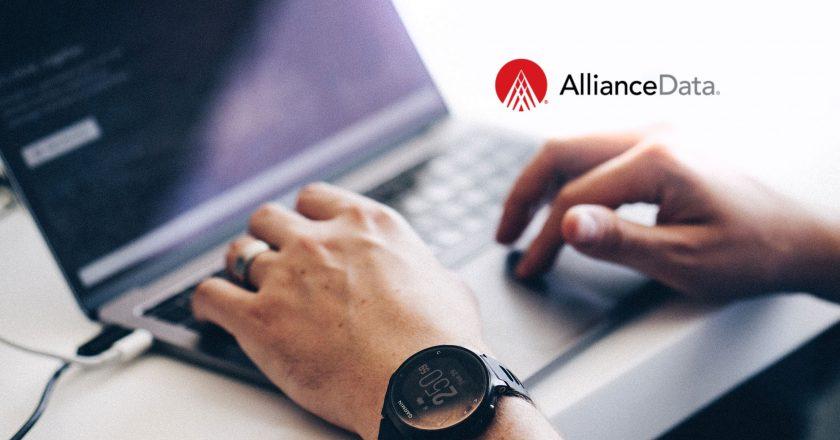Alliance Data Announces Succession Timeline For CFO Charles Horn