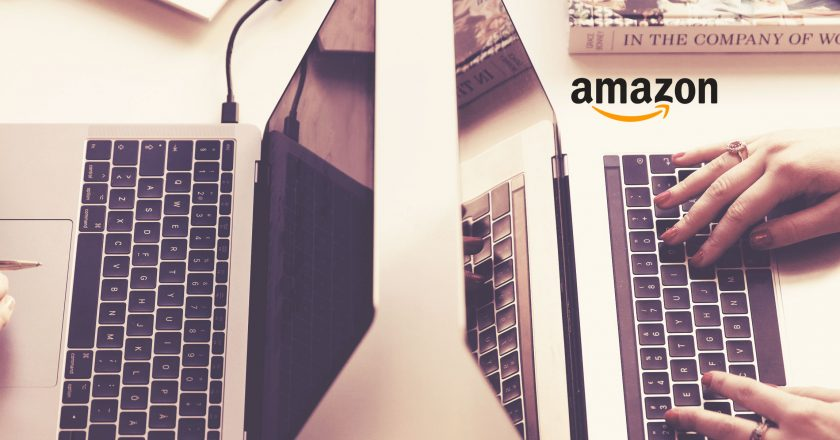 Amazon versus Google Search: Who is Winning the Battle and How?