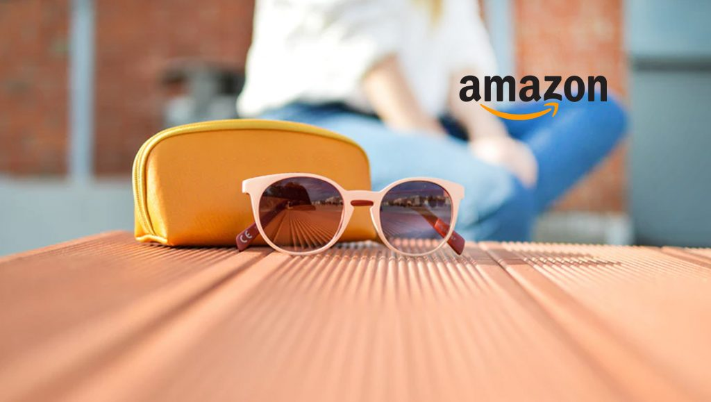 Amazon Business Now Serves More Than One Million Business Customers in the US