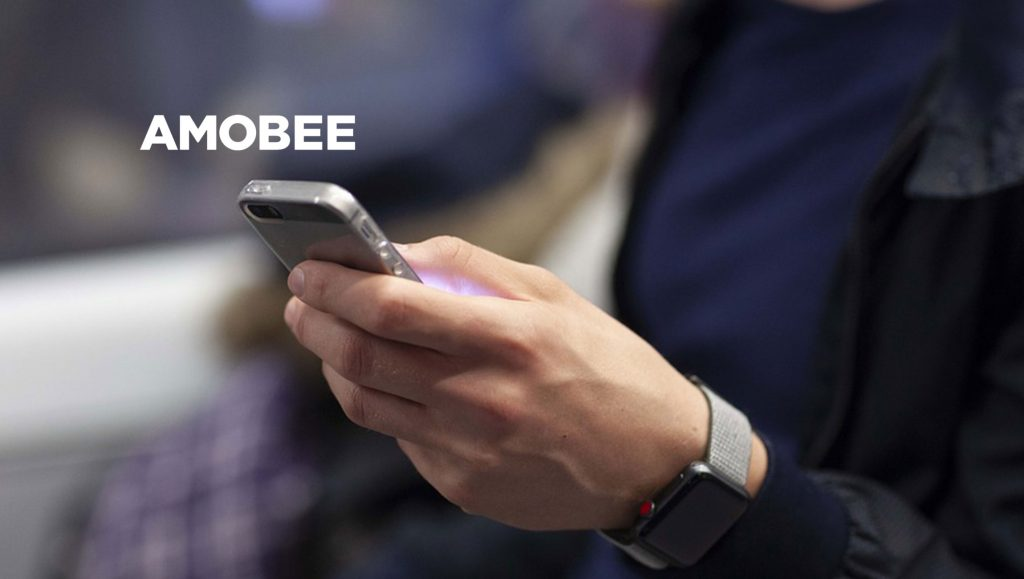 Epiphany Selects Amobee for Ad Tech Collaboration