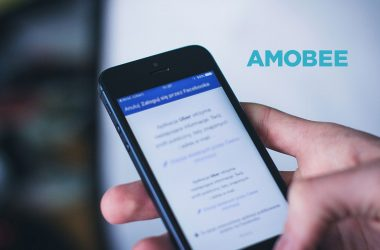 Amobee Acquires Videology Assets in a Court-Supervised Auction