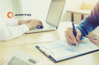 Cisco's Former CIO & SVP Of Operations Rebecca Jacoby Joins Apptio Board Of Directors