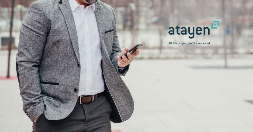 FlipNpik Announces Partnership with Atayen Inc, Facebook iFrame Apps Developer