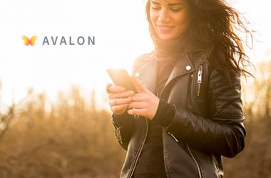 Twiin Inc. Launches Avalon; Social Media App Prioritizes Privacy And Aims To Put Human Context Into Online Communication