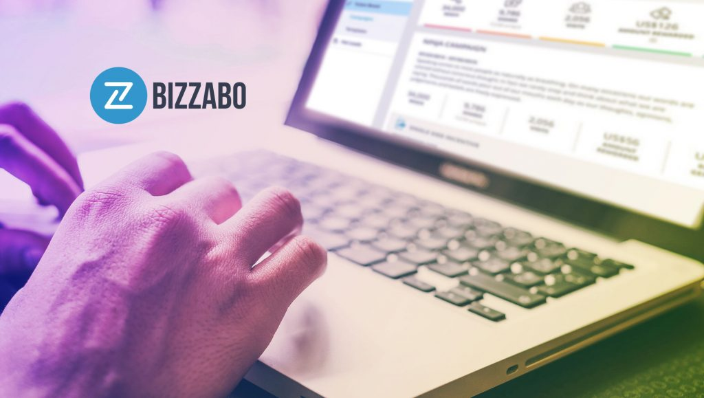 Bizzabo Recognized by SIIA as Best Event Management Solution