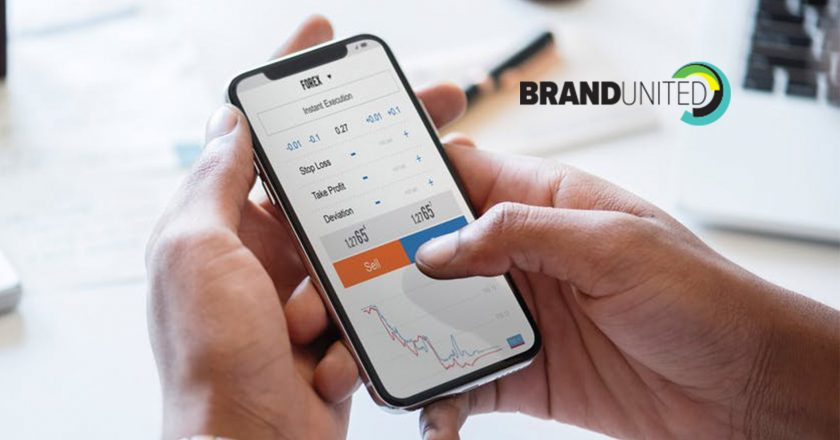 Target Marketing Introduces The Launch Of Brand United
