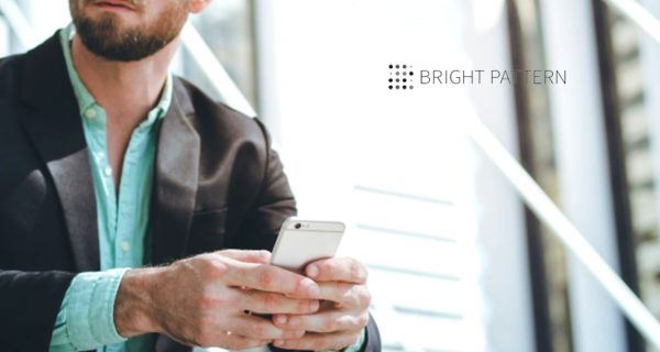 Canary Selects Bright Pattern's Cloud Contact Center Solution to Provide Top-Tier Omnichannel Customer Service