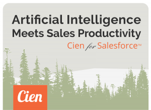 cien-salesforce-appexchange-tile