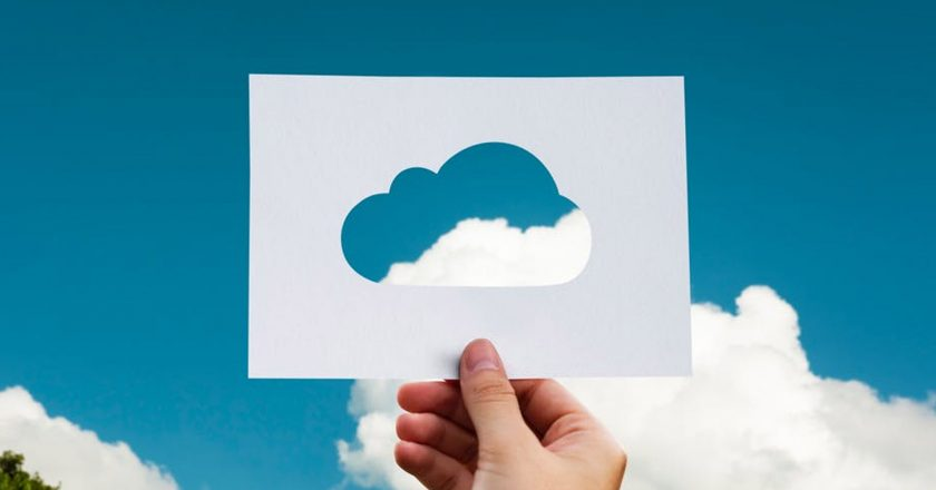 The Shift to Cloud Computing: A New Era for Rights Management in Media and Entertainment Businesses
