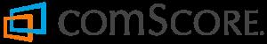comScore