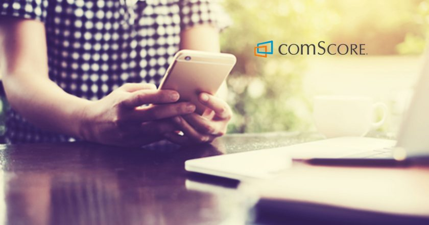 comScore Launches Enhanced Custom Reporting to Advance Mobile Capabilities