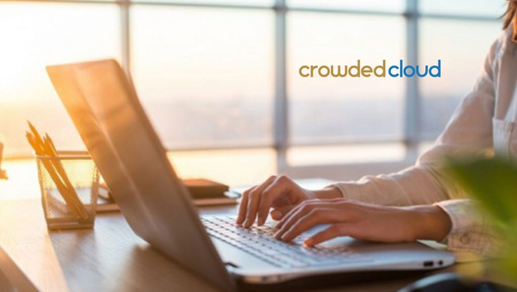 Crowded Cloud Partners with Verasity to Upend the Media Industry with Blockchain