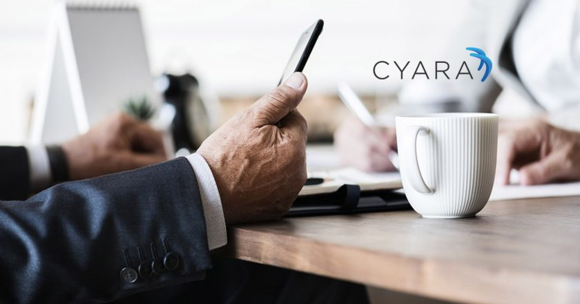 Cyara Empowers Contact Centers to Deliver Personalized Customer Journeys